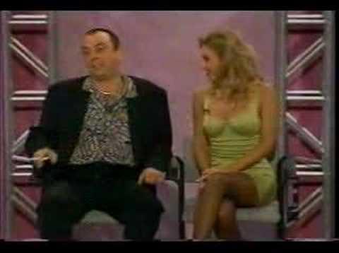 Dick dietrick videos