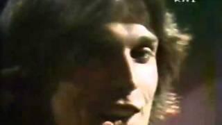 Miguel Bosé - Ti amero 1980