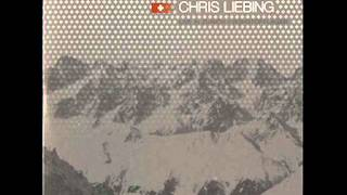 henrik b - manwolf ( chris liebing remix 1 )
