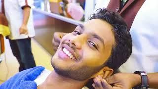 Tamilrockers   The Untold Story   4K   Short Film 2018   S V Rohit Kumar   HerVoice Productions