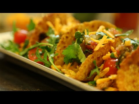 Super Taco Tuesday | Turkey Tacos | Delicious Low Fat Healthy | Mexican Dish | Ali In The Valley