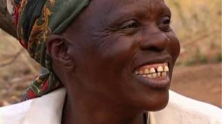 UNICEF: Swaziland AIDS