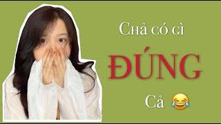 Những điều mình MẶC ĐỊNH về Trung Quốc| Mina Channel| Du học Trung Quốc vlog 🇨🇳