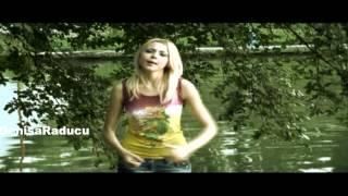 DENISA - Mi-e dor de mine (video original)
