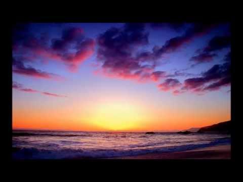 Snatt & Vix ft Denise Rivera - Here For The Rush (Dallaz Project Remix)