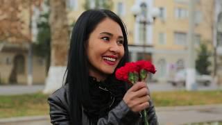 Aralash quralash - (20.12.2019)