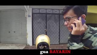 Download Video Vidgram lucu teman matre MP3 3GP MP4