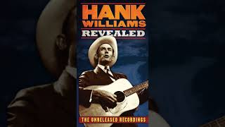 Jerry Rivers, Hank Williams And The Drifting Cowboys: Orange Blossom Special