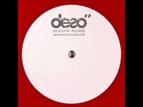 Desos - Sometimes
