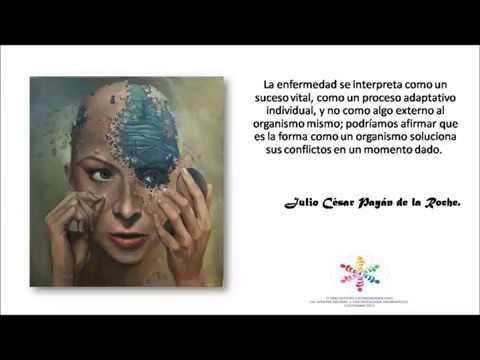Colombia: Frases del Árbol Maestro