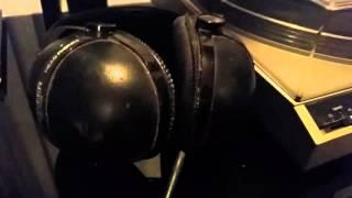 John Lennon - Original Happy Xmas 45 (1972)