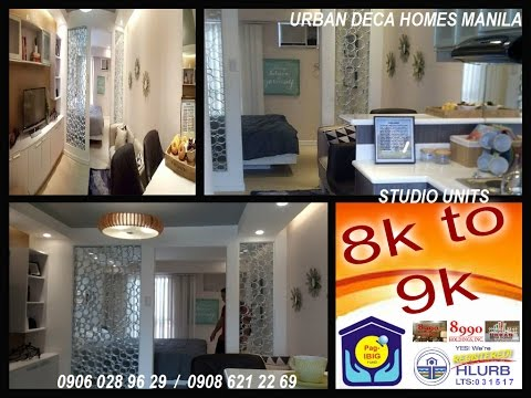 Urban Deca Homes Manila - Tondo - YouTube on subdivision homes, very nice homes, brand new homes, empire homes, arbor station homes, affordable homes, south america homes, inside bungalow homes, indiana homes, crown homes, small traditional homes, santa cruz homes, san miguel homes, only rent to own homes, pacific grove homes, tract homes, micro homes, oakland hills homes, southern california homes, baton rouge homes,
