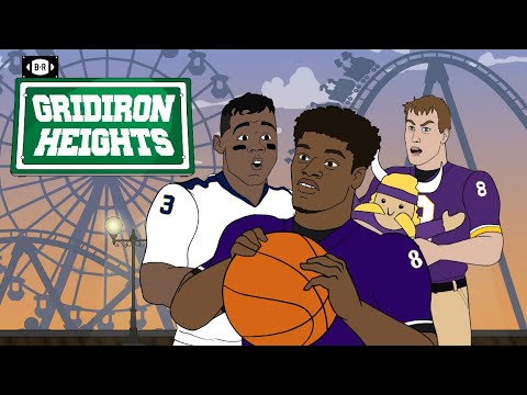 The Quarter-Season Carnival Isn't for Everyone | Gridiron Heights S4E5