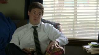 Adam Devine: That's Funny Dude!