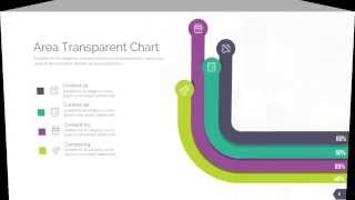 Somse - Shaped & Charts (Powerpoint)