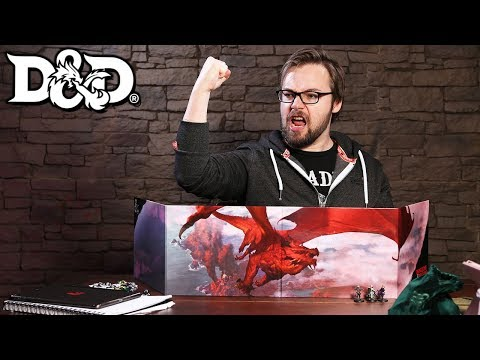 High Rollers: Aerois #26 | The Purge