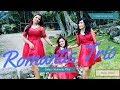 Keren Lagu Galau Dibawakan Oleh Romantis Trio