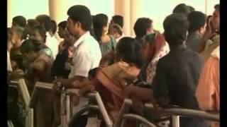 Yemen Crisis: India intensifies evacuation efforts