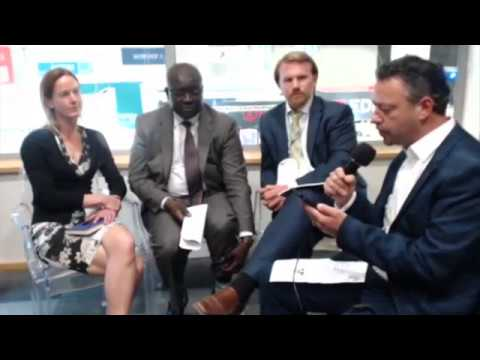 #ExpertChat: EMPowering Africa (Full Video)
