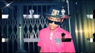 Dj Pak Beja NRC Special Request Buat Ir-Tuan Nazip Ramadhan Siregar Jr. Remixxing New 2016