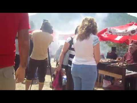 Фестиваль Шашлыка   2017