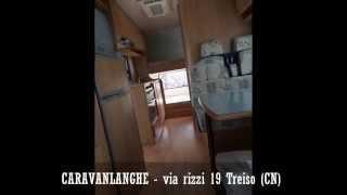 Mansardato Mclouis Tandy 620 Plus Anno 2004 Youtube