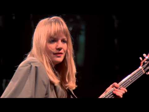Talking Heads - Life During Wartime LIVE Los Angeles '83
