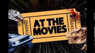 bootleg movies: http://freehdmoviesonlinedb.com/
