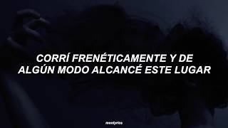BTS | SUGA – Interlude: Shadow [Sub. Español] (Full Version)