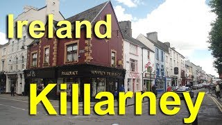 Killarney, Ireland thumbnail