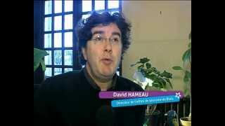 Forum Loir&Cher 2020 : quel tourisme demain en Loir-et-Cher ? - Transvaloire