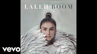 Laleh - Stars Align (Audio)