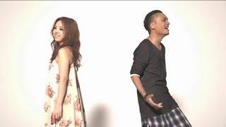 宏実 - Partner feat. CIMBA