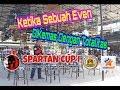 Spartan Cup I Sidoarjo Ketika Sebuah Even Dikemas Dengan Totalitas  Mp3 - Mp4 Download