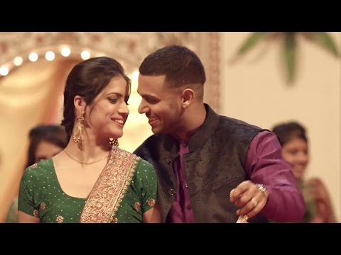 Munda Like Me (Full Song) - Jaz Dhami   Latest Punjabi Songs 2015   Speed Records