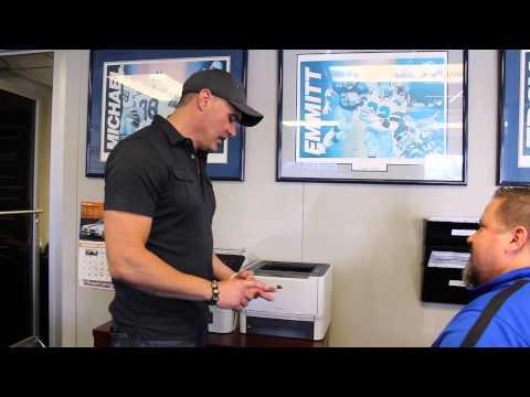 Meet Lucas Mr Bill Motor Co Youtube