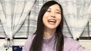 【乃木坂46 佐々木琴子】SHOWROOM『のぎおび⊿』 4/24(水)の担当の琴子ち...