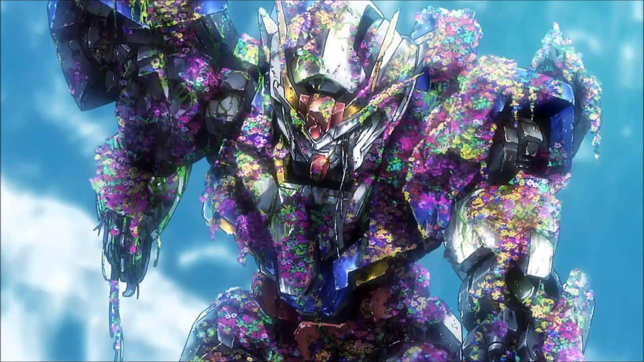 【粵語】Gundam 00《機動戰士高達00》第2季+劇場版 - 直播臺 - 香港高登討論區