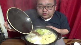 与論やまぐ学校 喜島春樹 楽しく おいしく 食べたり飲んだり 与論やまぐ...