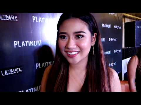 EXCLUSIVE! Morissette Amon talks about her upcoming projects and being compared to Sarah Geronimo