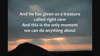 Watch Steven Curtis Chapman Miracle Of The Moment video