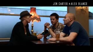 DJ Jon Carter DJ Alex Blanco - Artist Spotlight with DJ Jon Carter DJ Alex Blanco