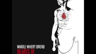 Watch Whole Wheat Bread Lower Class Man video