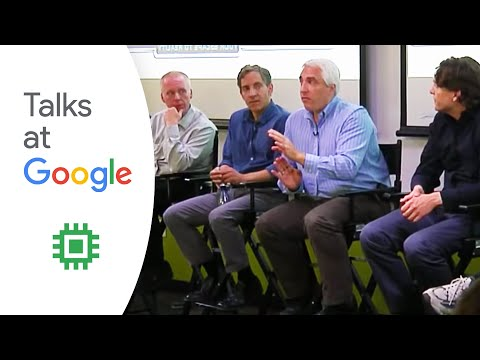 The Skeptics Guide to the Universe | Talks at Google