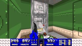 "Zagrajmy w ""Batman Doom"" 04: Boss: Tally Man"