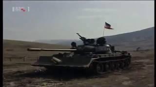 Kupres,10. travanj 1992 godine