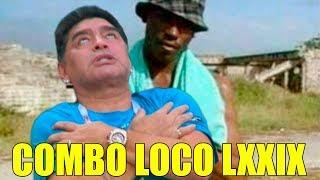 COMBO LOCO LXXIX