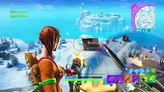 This is why the minigun was nerfed
