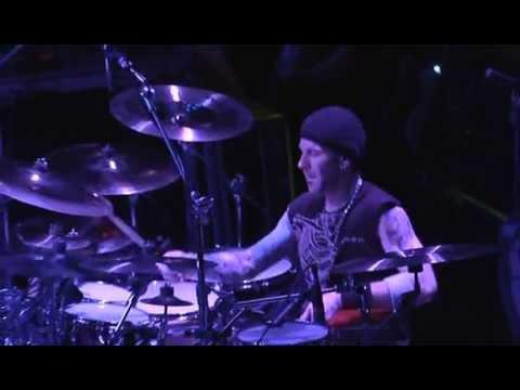 Breaking Benjamin (Live at The Stabler Arena 11-02-2007)