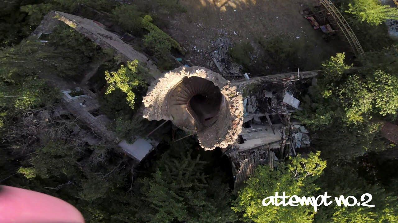 My Scariest Dive! +Fails // EDIT // ImpulseRC Apex Kissed // FPV Freestyle Drone фотки